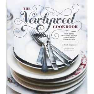 the-newlywed-cookbook