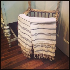 turkish towels1