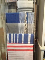 turkish towels2