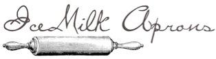 icemilk logo