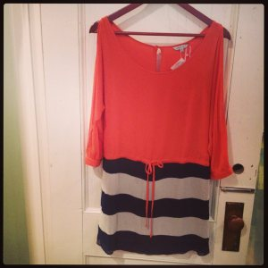 Auburn Game Day Outfit 2