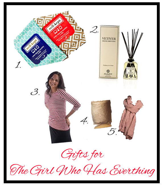 Louette Gift Guide 1
