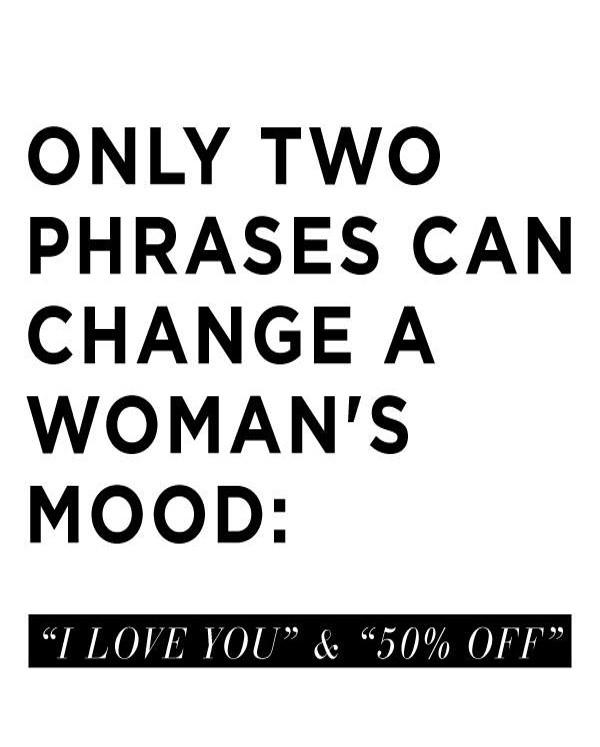 mood changer
